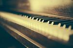 Tastenmann - Pianist