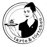 Tarte & Törtchen Stuttgart